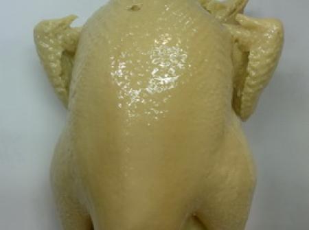 ไก่ต้มปลอม,ขายไก่ปลอม,ไก่ปลอมราคาถูก,ไก่ต้มปลอมจตุจักร